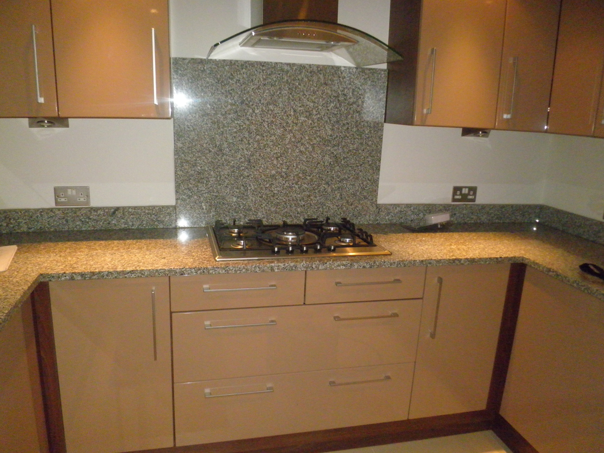 Granite Worktops Kitchen Granite Worktops In Watford