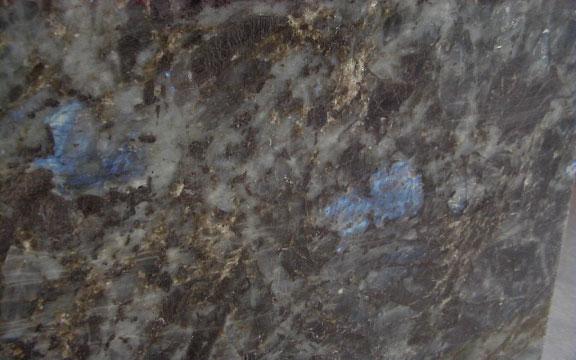 Natural Stone Granite Worktops In Watford