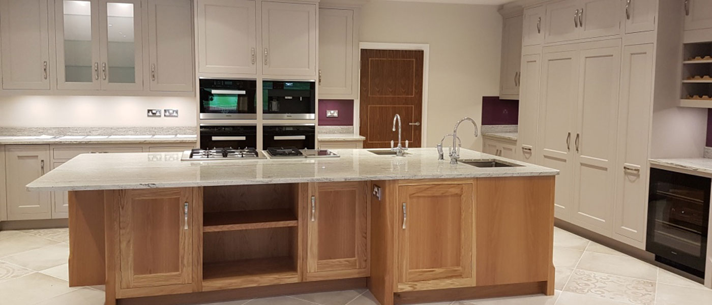 Granite Kitchen Worktop Kitchen Worktops 4 You In Watford Radlett