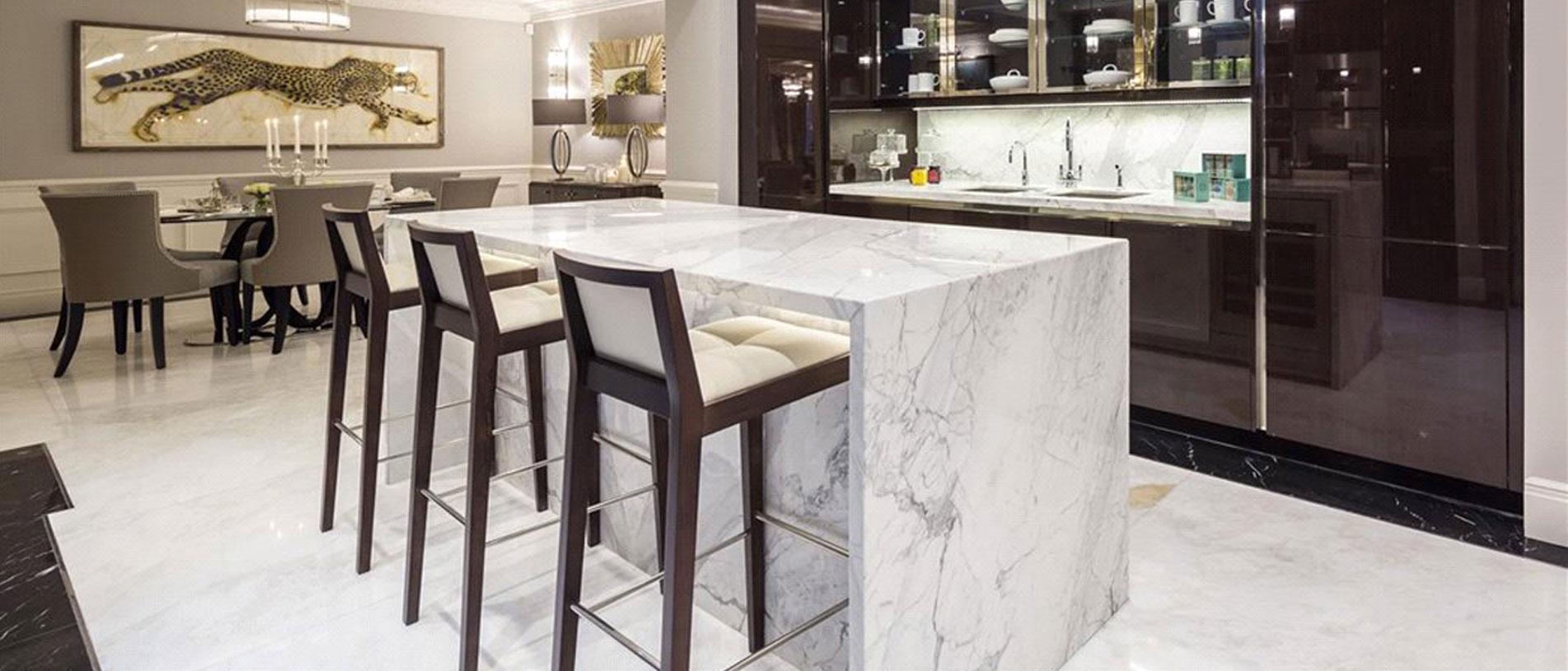 marble worktop granite kitchen worktop marble kitchen worktop